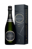 Laurent-Perrier Vintage 2007 Champagne