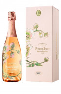 Perrier-Jouet Belle Epoque Rose 2006 Champagne