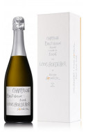 Louis Roederer Brut Nature 2006 Champagne