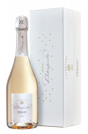 Mailly L'Imtemporelle 2010 Champagne Grand Cru