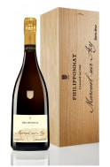 Philipponnat Mareuil-sur-Ay 2008 Champagne
