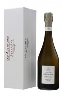 A.R. Lenoble Les Aventures Champagne Grand Cru