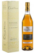 Claude Thorin Folle Blanche 1996 Cognac Grande Champagne