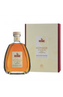 Hine Hommage Cognac Grande Champagne