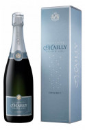 Mailly Extra Brut Champagne Grand Cru
