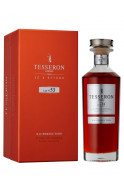 Tesseron Lot 53 XO Perfection Cognac Grande Champagne