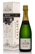 Lallier R.015 Brut Champagne