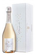 Mailly L'Imtemporelle 2011 Champagne Grand Cru