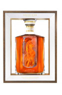 Hardy Noces d'Or Sublime Cognac Grande Champagne