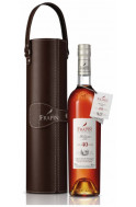 Frapin 1979 - 40 Years Old Cognac Grande Champagne