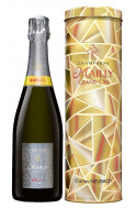 Mailly Nature Millesime 2013 Champagne Grand Cru