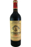 Chateau Angelus 2000 Saint-Emilion Grand Cru Classe