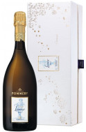 Pommery Cuvee Louise 2004 Champagne