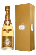 Louis Roederer Cristal 2006 Champagne
