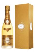 Louis Roederer Cristal 2005 Champagne