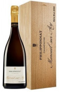 Philipponnat Mareuil-sur-Ay 2006 Champagne