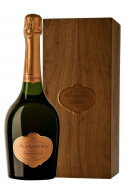 Laurent-Perrier Cuvee Alexandra Rose 2004 Champagne