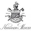 Normandin-Mercier