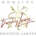 Drouhin-Laroze