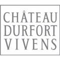 Durfort-Vivens