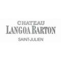 Langoa Barton