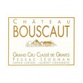 Bouscaut