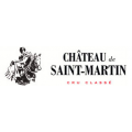 Chateau de Saint-Martin